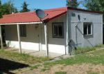 Foreclosed Home in Madras 97741 435 SE 9TH ST - Property ID: 4249025