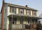 Foreclosed Home in Harrisburg 17113 1093 MAIN ST - Property ID: 4249033
