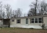 Foreclosed Home in Barto 19504 67 BEAR FOOT LN - Property ID: 4249034