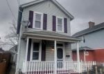 Foreclosed Home in Monaca 15061 1319 WASHINGTON AVE - Property ID: 4249037