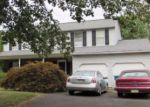 Foreclosed Home in Horsham 19044 6 WINSTON CIR - Property ID: 4249052