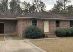 Foreclosed Home in Camden 29020 195 BEAVERDAM RD - Property ID: 4249072