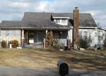 Foreclosed Home in Fayetteville 37334 133 MCALISTER RD - Property ID: 4249096