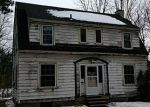 Foreclosed Home in Windsor 5089 2227 ROUTE 5 S - Property ID: 4249124