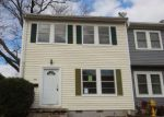 Foreclosed Home in Virginia Beach 23453 3066 BLACKSTONE CT - Property ID: 4249131