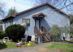 Foreclosed Home in Harrisonburg 22802 504 STONEFIELD CT - Property ID: 4249147