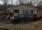Foreclosed Home in Petersburg 26847 27 HALL LN LOT QUAIL - Property ID: 4249159