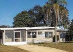 Foreclosed Home in Largo 33773 10319 109TH AVE - Property ID: 4249184