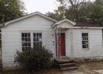 Foreclosed Home in Ozark 36360 202 RUBY ST - Property ID: 4249188