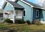 Foreclosed Home in Alexander City 35010 759 WILLOW ST - Property ID: 4249191