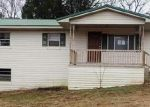 Foreclosed Home in Ragland 35131 206 OLD MACEDONIA RD - Property ID: 4249192