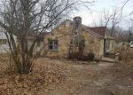 Foreclosed Home in Mountain Home 72653 1125 SOUTH ST - Property ID: 4249196