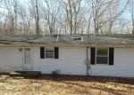 Foreclosed Home in Clinton 6413 75 W SHORE DR - Property ID: 4249214