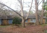 Foreclosed Home in Upatoi 31829 14206 RIDGE CT - Property ID: 4249222