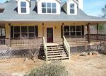 Foreclosed Home in Forsyth 31029 2998 STOKES STORE RD - Property ID: 4249223