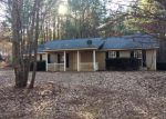 Foreclosed Home in Eatonton 31024 182 E RIVER BEND DR - Property ID: 4249226
