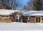 Foreclosed Home in Davenport 52804 3018 TELEGRAPH RD - Property ID: 4249228
