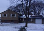 Foreclosed Home in Perry 50220 1903 W 4TH ST - Property ID: 4249229