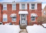 Foreclosed Home in Cicero 60804 3715 S 57TH AVE - Property ID: 4249232