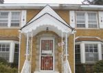 Foreclosed Home in Chicago Heights 60411 115 BROADWAY AVE - Property ID: 4249234