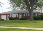 Foreclosed Home in Alpha 61413 503 N 1ST ST - Property ID: 4249243