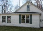 Foreclosed Home in Peru 61354 522 FRANKLIN ST - Property ID: 4249244