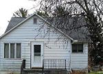 Foreclosed Home in Mackinaw 61755 509 E FAST AVE - Property ID: 4249247