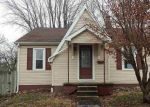 Foreclosed Home in Fort Branch 47648 206 N WALTERS ST - Property ID: 4249256