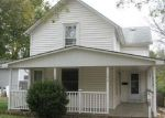 Foreclosed Home in Wamego 66547 706 ASH ST - Property ID: 4249260