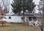 Foreclosed Home in Louisville 40229 125 ANGLE AVE - Property ID: 4249272