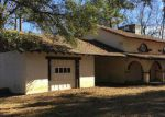 Foreclosed Home in Loranger 70446 53474 HIGHWAY 40 - Property ID: 4249277