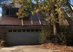 Foreclosed Home in Baton Rouge 70808 9072 KILT PLACE AVE - Property ID: 4249278
