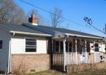 Foreclosed Home in Chestertown 21620 2201 PONDTOWN RD - Property ID: 4249287