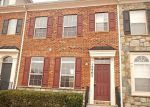 Foreclosed Home in Clarksburg 20871 12902 CLARKSBURG SQUARE RD - Property ID: 4249296