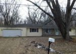 Foreclosed Home in Munith 49259 221 1ST ST - Property ID: 4249304