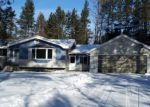 Foreclosed Home in Crystal Falls 49920 1593 STATE HIGHWAY M69 - Property ID: 4249309