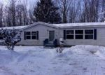 Foreclosed Home in Bangor 49013 29320 52ND ST - Property ID: 4249311