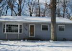 Foreclosed Home in Lansing 48906 3309 WESTWOOD AVE - Property ID: 4249315