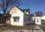 Foreclosed Home in Monroe 48162 3063 5TH ST - Property ID: 4249318