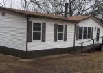 Foreclosed Home in Sullivan 63080 503 FALL WOOD CT - Property ID: 4249335