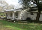 Foreclosed Home in Picayune 39466 276 CURLIE SEAL RD - Property ID: 4249336