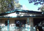 Foreclosed Home in Whittier 28789 335 LUFTEE LAKE RD - Property ID: 4249339