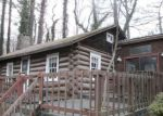 Foreclosed Home in Hendersonville 28792 47 HUCKLEBERRY MOUNTAIN RD - Property ID: 4249340