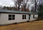Foreclosed Home in Valdese 28690 110 US 70 E - Property ID: 4249343