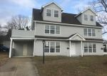 Foreclosed Home in Linwood 8221 1221 WABASH AVE - Property ID: 4249359