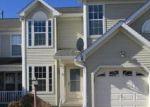 Foreclosed Home in Glassboro 8028 56 HETTON CT - Property ID: 4249364