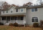 Foreclosed Home in Pine Bush 12566 615 OREGON TRL - Property ID: 4249371