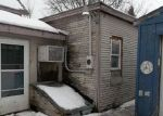 Foreclosed Home in Plattsburgh 12901 5 LORRAINE ST - Property ID: 4249378