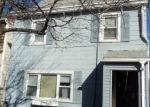 Foreclosed Home in New Windsor 12553 136 JOHN ST - Property ID: 4249379