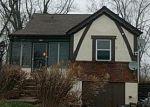 Foreclosed Home in Cincinnati 45211 3330 VAN ZANDT DR - Property ID: 4249384